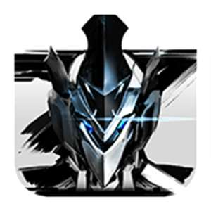 Implosion - Never Lose Hope sur iOS