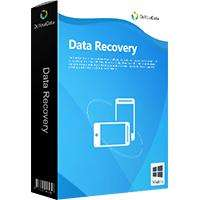 Logiciel Do Your Data Recovery for iPhone gratuit