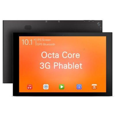 """Tablette 10,1"""" Teclast X10  (MTK8392, 1 Go RAM, 16 Go ROM)"""