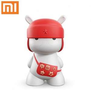 Enceinte Bluetooth 4.0 Xiaomi mi Rabbit