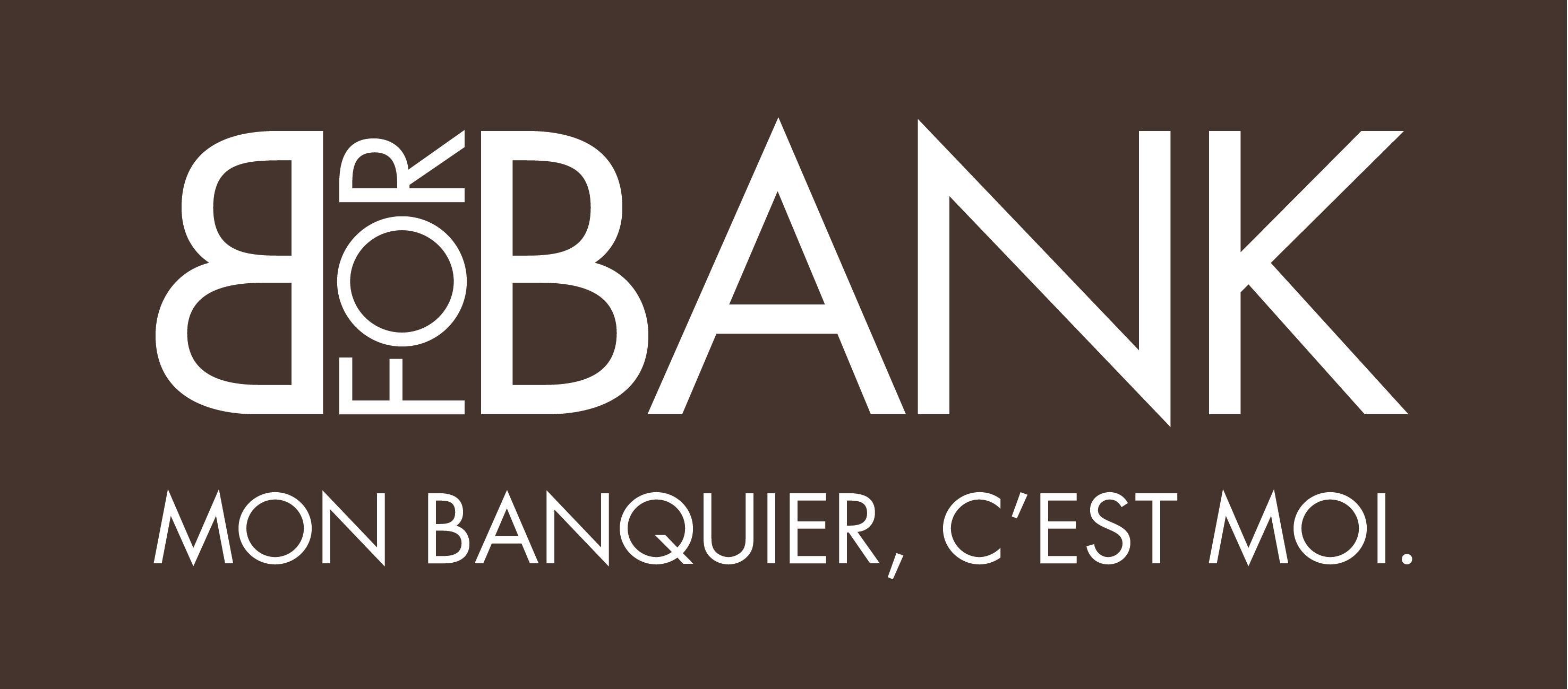 120€ offerts pour l'ouverture d'un Compte Bancaire et d'un Livret d'Épargne BforBank + 80€ en bons d'achat ShowroomPrivé (Sous conditions de revenus)
