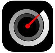 Application Future gratuit sur iOS (au lieu de 1.99€)