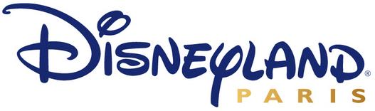 2 jours au parc Disney + Une nuit au Vienna International Magic Circus Hotel****