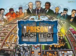 Jeu Prison Architect sur PC (Dématérialisé - Steam)