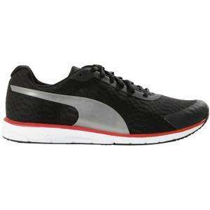 Chaussures Puma Narita pour Hommes - Noir