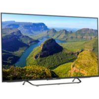 """TV 49"""" Sony KD49X8305C - UHD 4K, Smart TV"""
