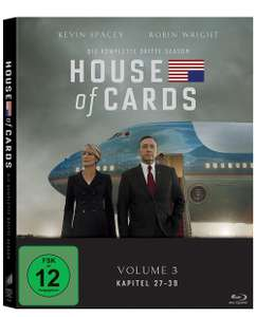 75€ de réduction dès 150€ d'achat de DVD/Blu-ray
