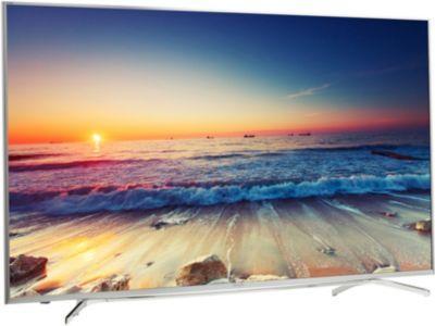 """TV 65"""" Hisense H65M7000 - LED, 4K, 1200 Hz, HDR, Smart TV, 4 HDMI"""