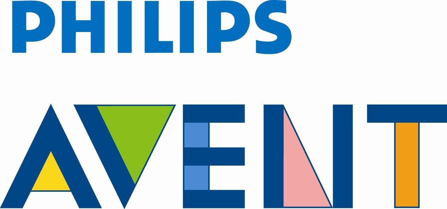 20% de réduction dés 30€ d'achat sur une sélection de produits Philips Avent