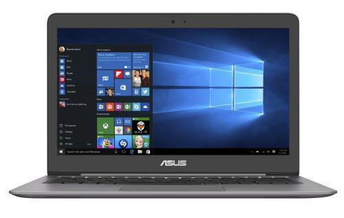 """[Adhérents] PC portable 13.3"""" Asus UX310UA-GL204T (i5-6200U, 4 Go de RAM, 500 Go + 128 Go en SSD)"""