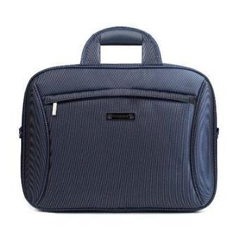 "Sacoche Agrodolc Parigi 12 NoteBook 15"""