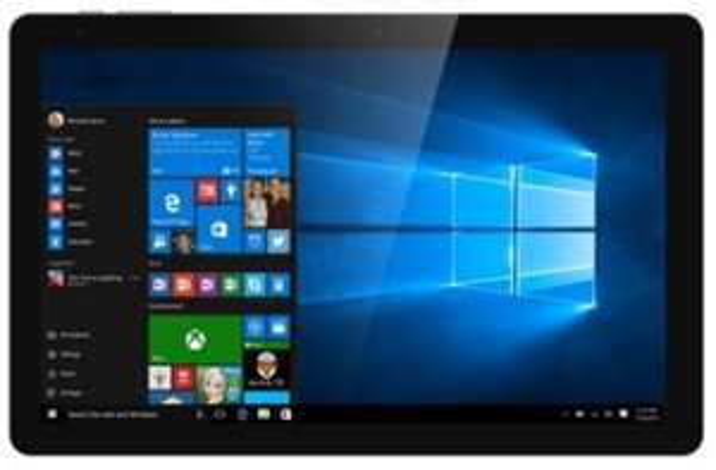 "Tablette 10.1"" Chuwi Hi10 Pro - Z8300, 4 Go de Ram, 64 Go, Android 5.1 + Windows 10"