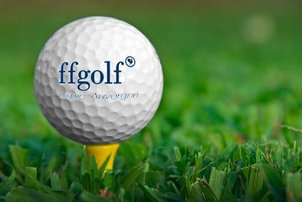 Tous au golf en Auvergne : Initiations gratuites durant 3 jours