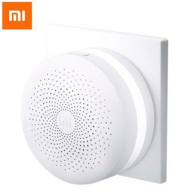 Centrale multifonction Xiaomi Mi Home