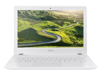 """PC Portable 13.3"""" Acer Aspire V3-372-76T6 - i7-6500U, SSD 256 Go, RAM 8 Go"""