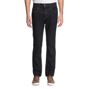 Jeans Lee Cooper E811 - regular (taille 30/34)