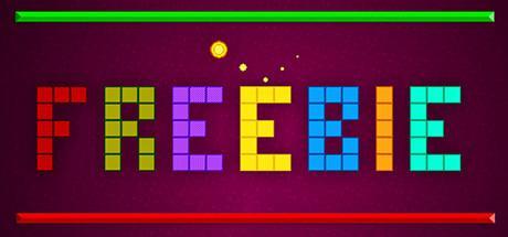 Jeu Freebie gratuit sur PC (Dématérialisé - Steam)