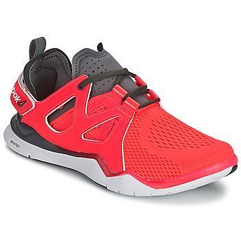 Baskets de Fitness Reebok Zcut Tr 2.0 pour Femmes - Rouge