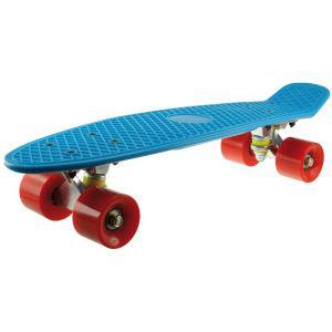 Planche de Skate Old School en plastique