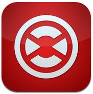 Traktor DJ Gratuit sur iOS (Au lieu de 4.49€)