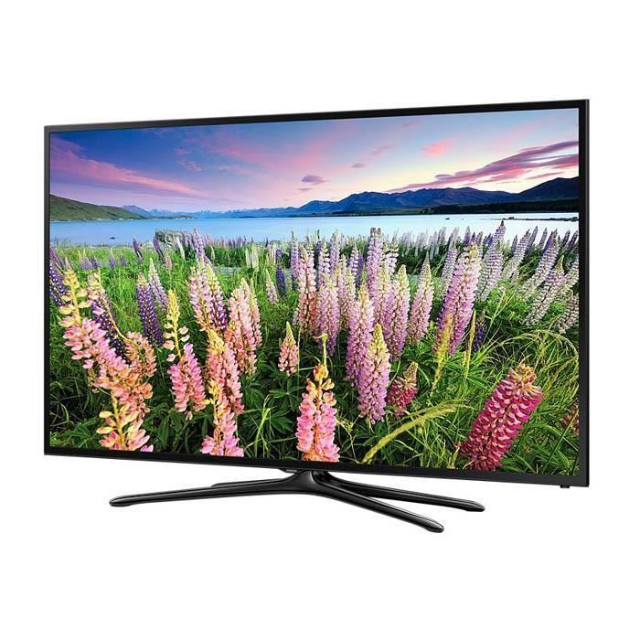 "TV 58"" Samsung UE58J5000 - LED, Full HD (via ODR de 15%)"