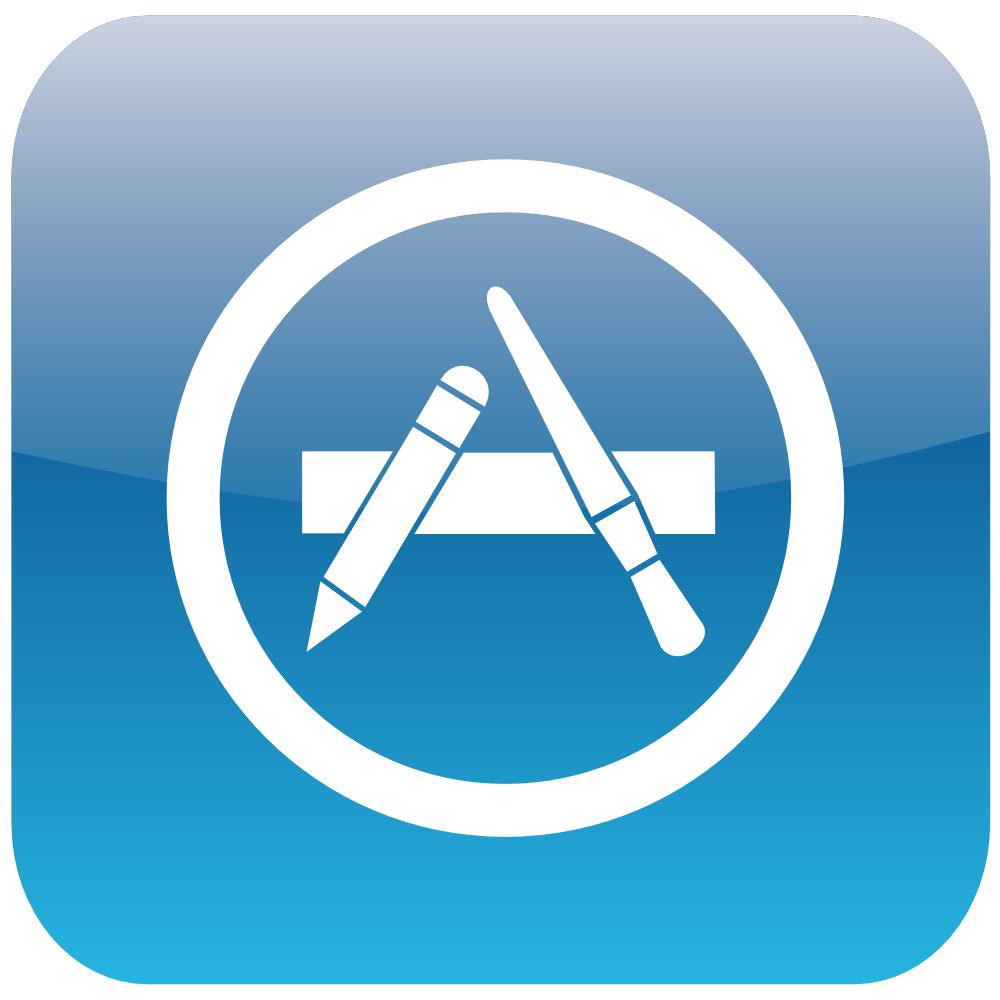 5 ans de l'App Store : Sélection d'applications iPhone & iPad gratuites