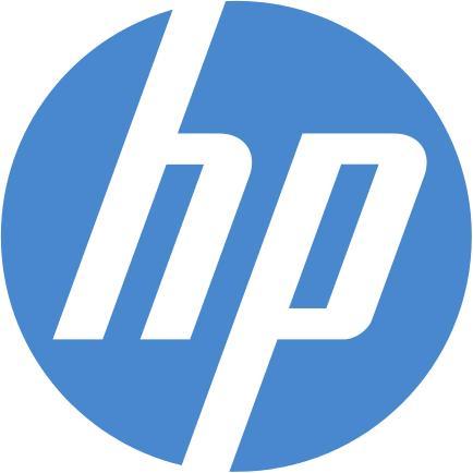 15% de réduction sur les PC portables dès 599€ cumulable avec reprise de son ancien PC jusqu'à 250 euros