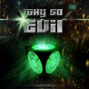 Why So Evil gratuit sur PC (dématérialisé, Steam)