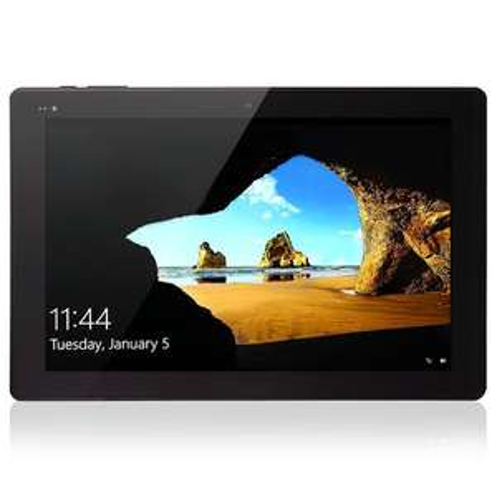 """Tablette tactile 10.1"""" Chuwi Hi10 - 4 Go de RAM, 64 Go, 6800 mAh"""