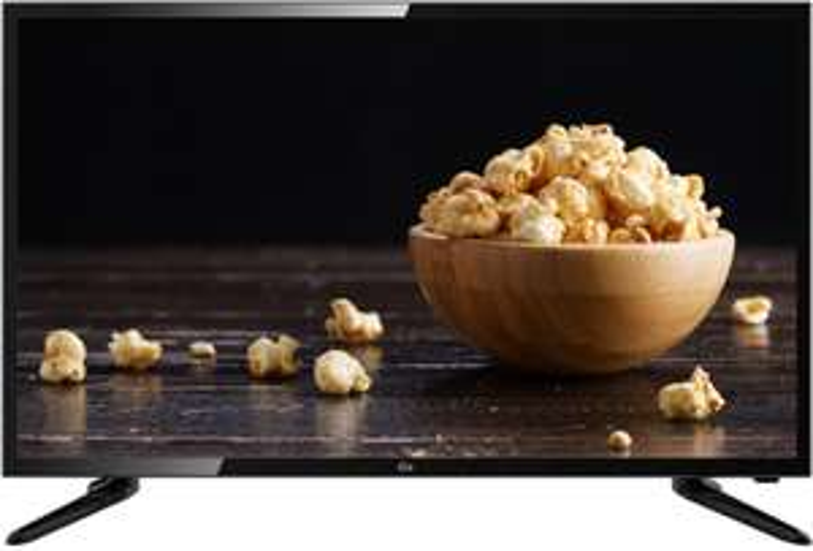 """TV 32"""" Kasia limited TL32K10-TP - LED, HD Ready (1366 x 768)"""