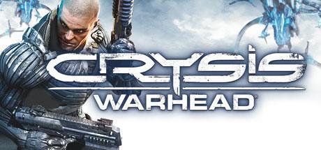 Sélection de Jeux Crysis en promotion sur PC (Dématérialisés) Ex : Crysis Warhead