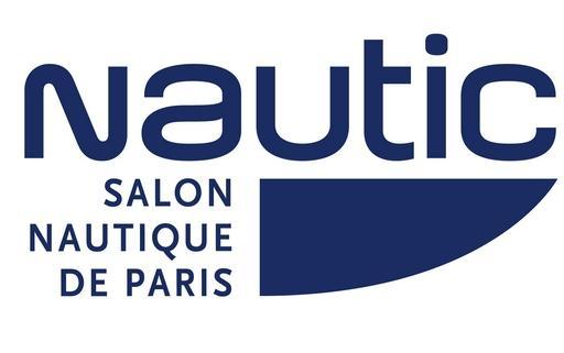 Entrée Salon Nautique de Paris 2016