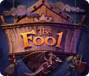 The Fool sur PC (Dématérialisé) gratuit
