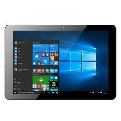 "Tablette 12"" Chuwi Hi12 - Z8300 1.44GHz, RAM 4 Go, eMMC 64 Go, Dual OS (Android 5.1 + Win 10)"