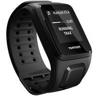 10% de remise sur les montres connectées, montres GPS et cardiofréquencemètre