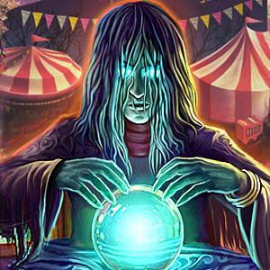 Dark Arcana: The Carnival gratuit sur iOS et OSX (au lieu de 4.99€)