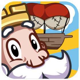 Kings Can Fly gratuit sur Android (Au lieu de 0.89€)