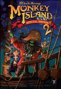 Monkey island 2 special edition en français sur PC (dématérialisé - Steam)