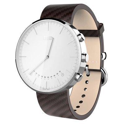 Smartwatch Elephone W2