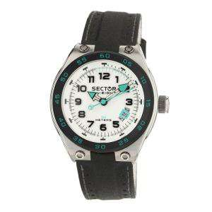 Montre Homme Sector