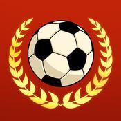 Flick Kick Field Goal et Flick Kick Football gratuits sur iOS (au lieu de 1.99€)