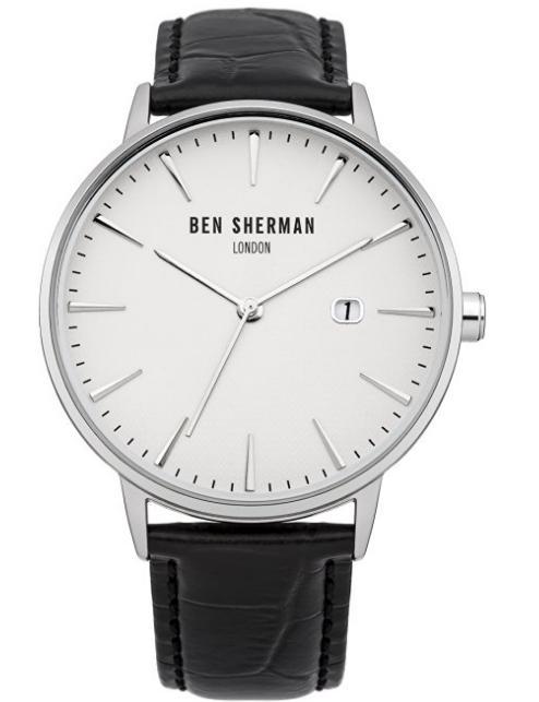 15€ de réduction sur une sélection de montres  dès 50€ d'achat