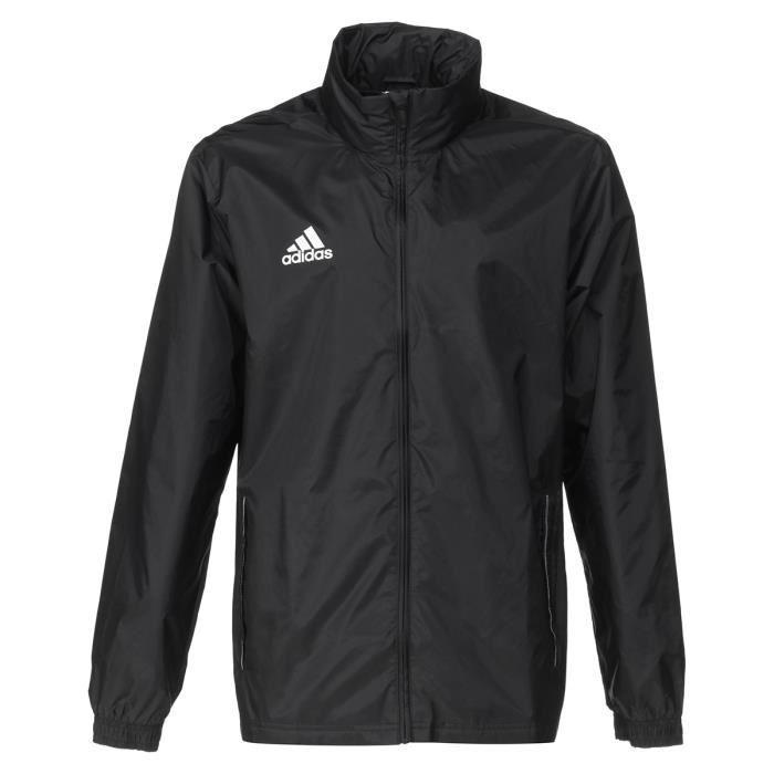 Veste de pluie Adidas Core 15