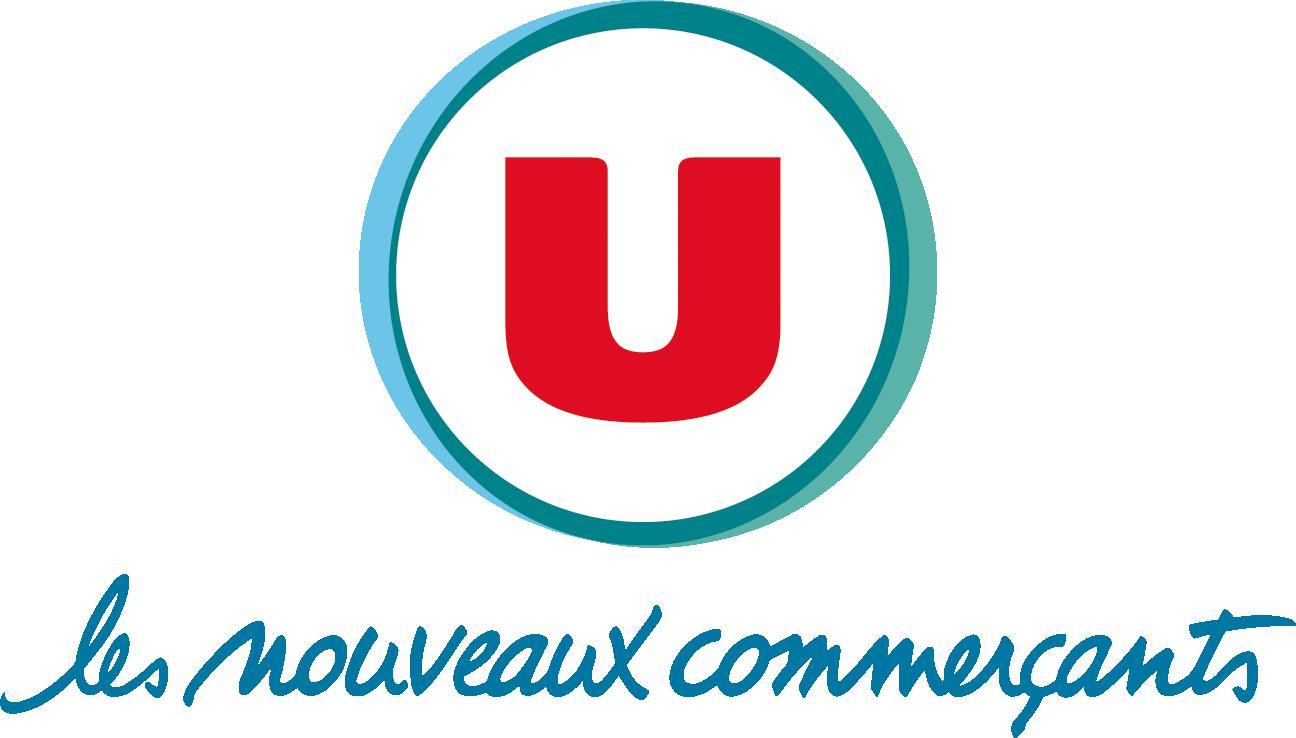 Carburants à prix coûtants dans toute la France - - Ex : Gasoil à Josselin (56) pour moins de