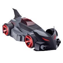 Jouet Mattel Batman - La Batmobile