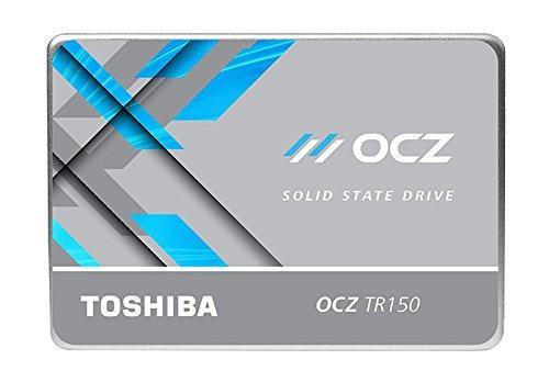 """SSD interne 2,5"""" OCZ/Toshiba Trion 150 (TLC) - 480 Go"""