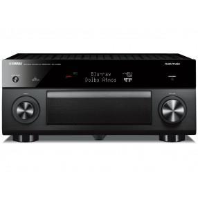 Sélection de produits TV / Home cinéma en promo - Ex : Ampli Home Cinéma Yamaha RX-A3050