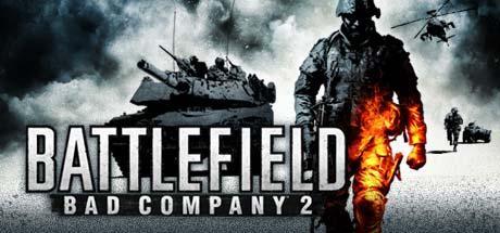 Jeu Battlefield: Bad Company 2 sur PC (Steam - Dématérialisé)