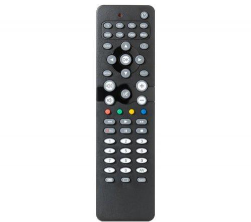 Télécommande universelle Total Control 8 en 1 - One For all