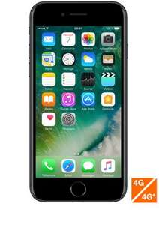 "Smartphone 4.7"" Apple iPhone 7 - 32Go"